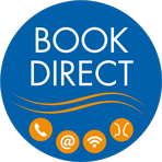 call for direct booking